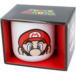 Taza Super Mario 415ML