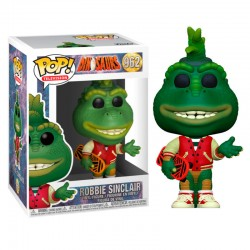 Pop Dinosaurios Robbie 962