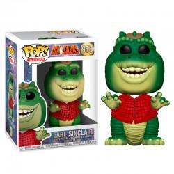 Pop Dinosaurios Earl 959