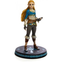 Figura Zelda 25 Cm