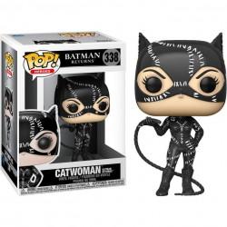 Pop DC Catwoman 338