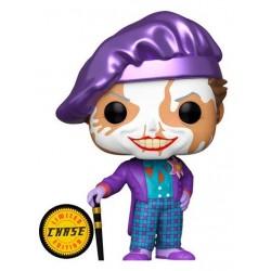 Pop DC Joker Chase 337