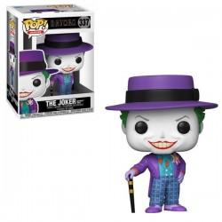 Pop DC Joker 337