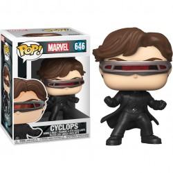 Pop X-Men Cyclops 646
