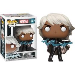 Pop X-Men Storm 642