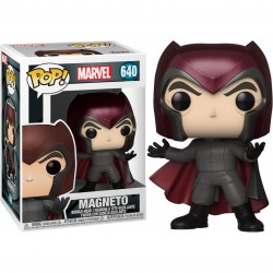 Pop X-Men Magneto 640