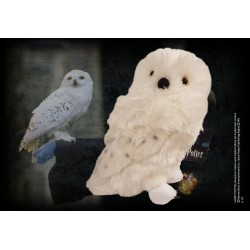 Peluche HP Hedwig