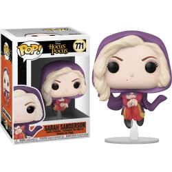 Pop Hocus Sarah 771