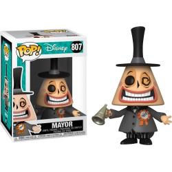 Pop PADN Alcalde 807