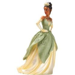 Tiana Vestido