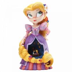 Mindy Rapunzel