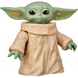 Figura Hasbro - Star Wars - El Niño (16 cm)