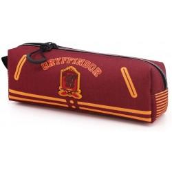 Portatodo HP Gryffindor Vasity