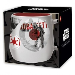 Taza Star Wars 355ml