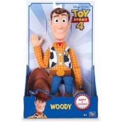 Figura TS Woody 37cm