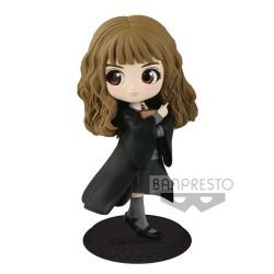 QPosket HP Hermione NC 14cm