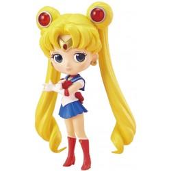 QPosket Sailor Moon 14cm