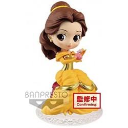 QPosket Disney - Bella Perfume A (14cm)