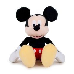 Peluche Disney Mickey 53cm