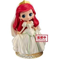 QPosket Ariel Dreamy 14cm