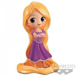 QPosket Disney Rapunzel 14cm
