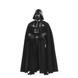 Figura Sideshow 1/6 Darth Vader