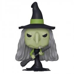 Pop PADN Witch 599