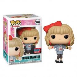 Pop NYCC2020 Robin Sparkles 1040