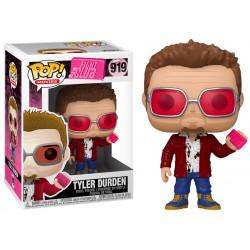 Pop Tyler Durden 919