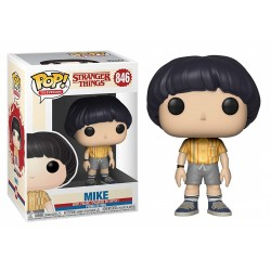 Pop ST MIke 846
