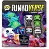 Funkoverse - Pesadilla Antes de Navidad - 4 Personajes (Inglés)