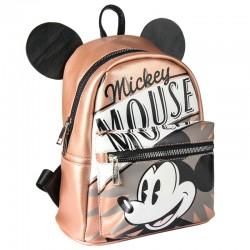 Mochila Mickey retro