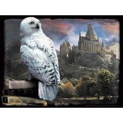 Puzzle Lent. HP Hedwig 500pz
