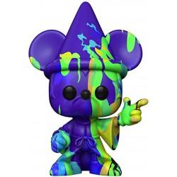 Pop Fantasia 80ht Art Series Mickey 15