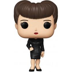 Pop Blade Runner Rachael 1033