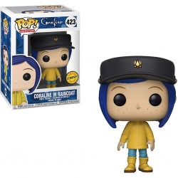 Pop Coraline Imperm Chase 423