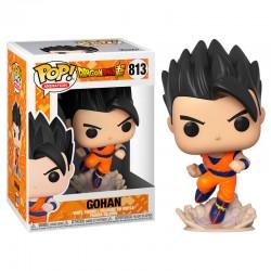 Pop DB Gohan 813