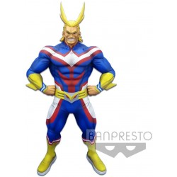 Figura MHA All Might 20cm
