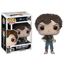 Pop Aliens Ellen Ripley 345