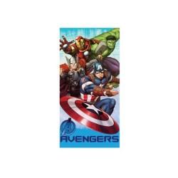 Toalla Micro Avengers