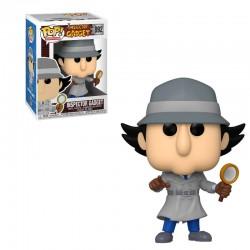 Pop Inspector Gadget 892