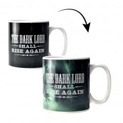 Taza HP Term. Dark Mark
