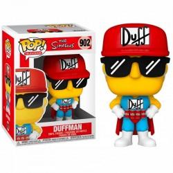 Pop TS Duffman 902