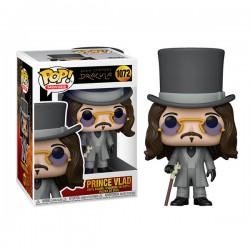 Pop Dracula Prince Vlad 1072