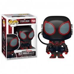 Pop Spider M.M 2020 Suit 769