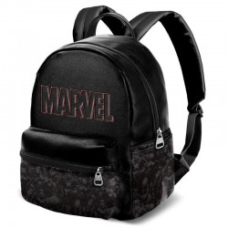 Mochila Fashion Marvel Universe