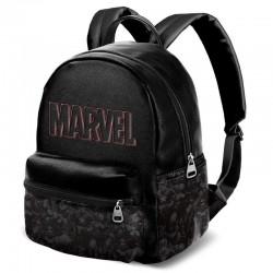 Moch. Fashion Marvel Universe