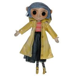 Figura Neca Coraline