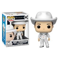 Pop Friends Joey Cowboy 1067