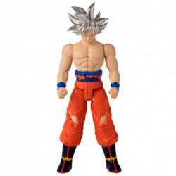 Fig. Goku Ultra Inst. Articulada